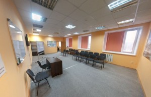 rent-office (1)