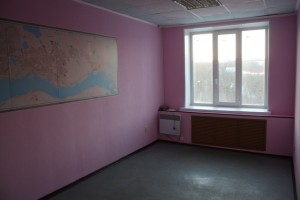 rent-office (2)