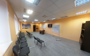rent-office (3)