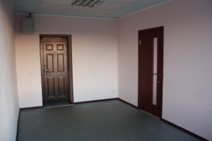 rent-office (4)